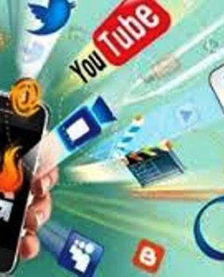 Internet Data, Technology