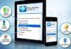 Keystone, Mobile app, CBN