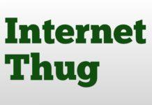 PDP, APC, Thuggery, Polictics