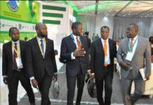 Adewale Adeyipo, Austin Okere, CWG