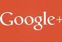 google+, Internet, Nigeria
