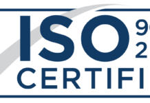 ISO 9001, Certification, Cyberspace