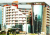 NCC. Spectrum, Nigeria, Telecom lincense