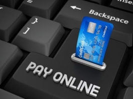 Vague Pay, Online Payment, Internet, Epayment
