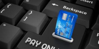 Vague Pay, Online Payment, Internet, Epayment