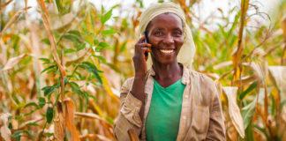 GSMA, Women, Technology, Nigeria