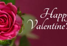 Valentine, Kaspersky, Cybersecurity
