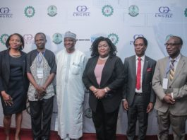 CWG Plc, Nigeria's software, Technology, NITDA, NOTAP