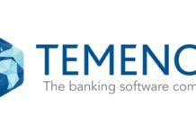 Temenos, Vista bank, banking software