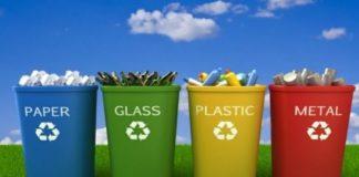 E-waste, Nigeria, U-Recycle Initiative