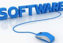 Software Nigeria