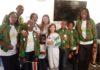 Coderine Nigeria, SAP